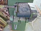 Ленточно-шлифовальный станок Löwer LS200 бу, фото 2
