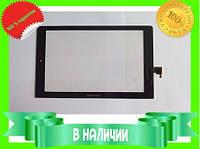 Touchscreen Lenovo B8000 (black) original
