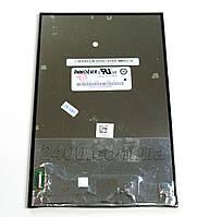 Дисплей - матрица планшета Asus FonePad HD7 ME372 (экран)