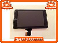 Сенсорный экран +матрица для Asus FonePadHD7 ME373