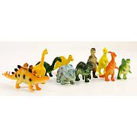 Игрушки для пиньяты Динозавры 210417-004