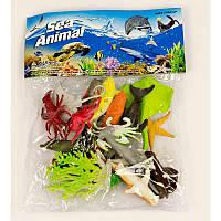 Игрушки для пиньяты Подводный мир 210417-006