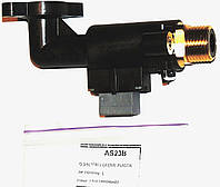 Датчик протока воды с фитингом (пласт, без фирм. упаковки, Италия) Immergas, артикул AS23B, код сайта 0717