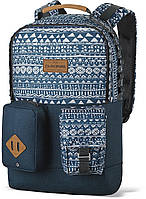 Городской рюкзак Dakine Mod 23L mako (610934902181)