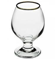 Набір бокалів 6шт. 250мл