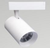 Трековый светодиодный светильник LDX-20M7 20W
