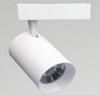 Трековый светодиодный светильник LDX-10M7 10W