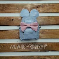 Запитання від наших клієнтів #1 Хочу купити рюкзак! Можна побачити фото рюкзака в реалі?
