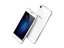 Смартфон Meizu U10 2/16Gb (Международная версия) Витрина, фото 3