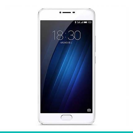 Смартфон Meizu U10 2/16Gb (Международная версия) Витрина, фото 2