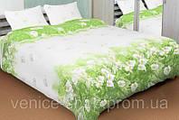 Постільна білизна ТЕП двоспальне Калла 868, фото 1