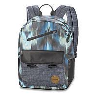 Городской рюкзак Dakine Willow 18L adona (610934029864)