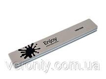 Шлифовка для ногтей Enjoy Professional 180-220