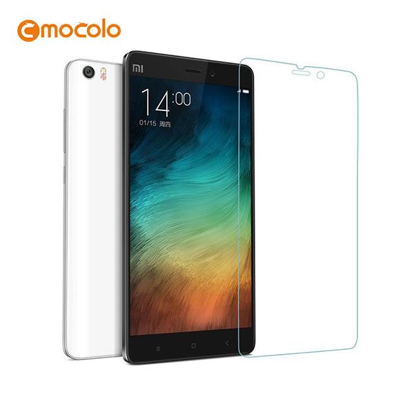 Защитное стекло Mocolo 2.5D 9H для Xiaomi Mi Note