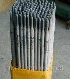 Електроды АНО-21 ф3мм Вистек, уп. 1 кг, фото 2