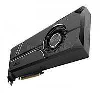Видеокарта ASUS GeForce  GTX 1070 TURBO 8GB GDDR5 VR Ready