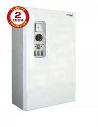 Электрический котел Термія  КОП 9,0 (н)(380В) М