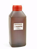 Жидкая канифоль (спирто-канифоль 500мл)