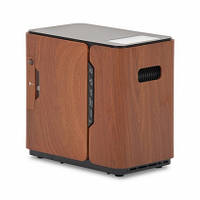 Новинка: кислородный концентратор OSD-YU500