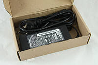 Уценка***Блок питания для ноутбука Lenovo 20v 4,5A UC2464