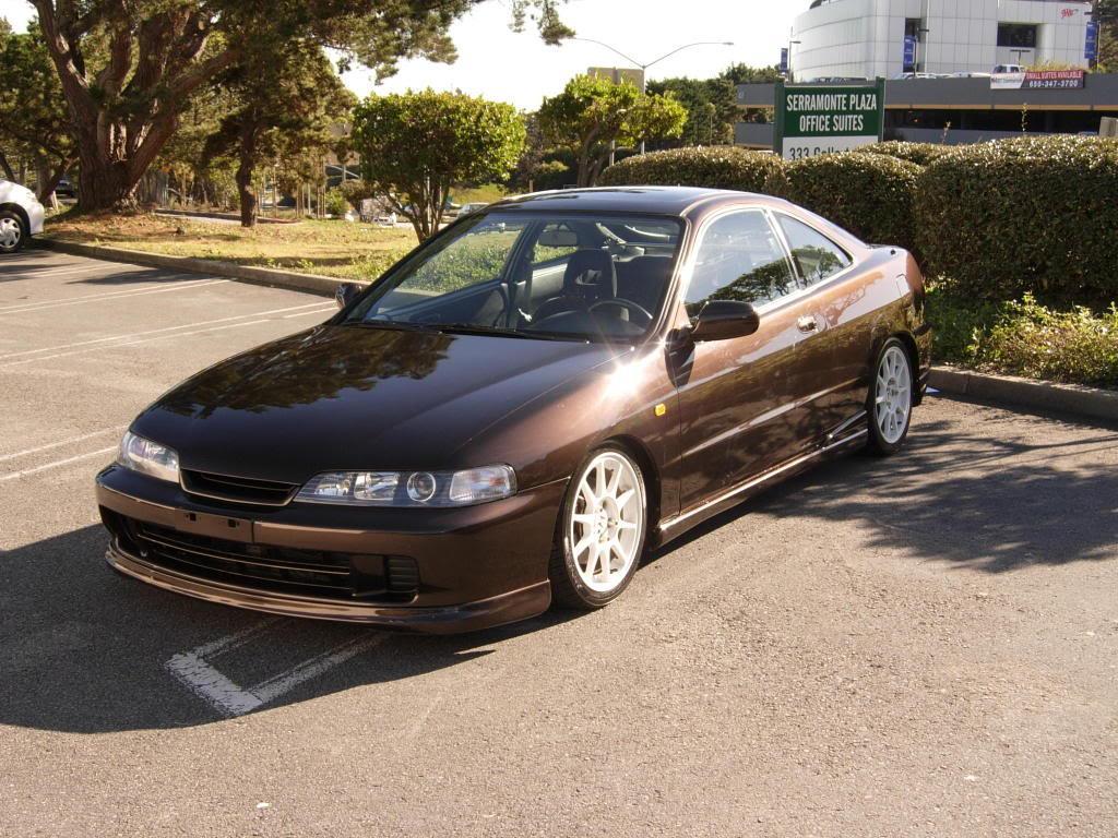 Oracal 970 Orient Brown Metallic 874