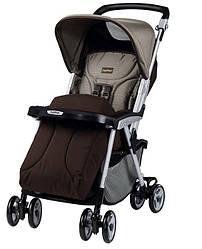 Детская коляска Peg-Perego Aria Completo