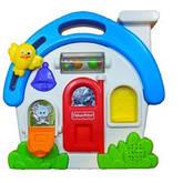 Детские игрушки комиссионные б/у