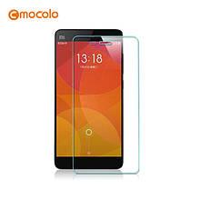 Защитное стекло Mocolo 2.5D 9H для Xiaomi Mi4