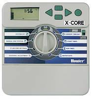 Контролер  (ВНУТРЕННИЙ) X-CORE 601i-E