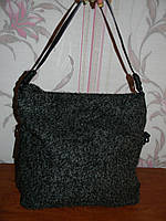 Мега стильная войлочная сумка Accessories