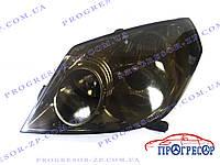 Фара передняя левая Geely MK / 1017001057