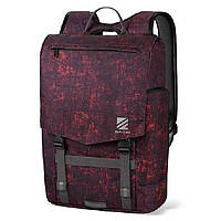 Городской рюкзак Dakine Pulse 18L lava (610934845389)