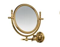 Stilars Настенное увеличительное зеркало