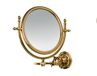 Stilars 2109 Настенное увеличительное зеркало