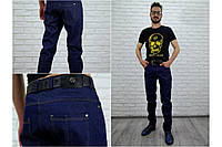 "Мужские джинсы "" Philipp-Plein"""
