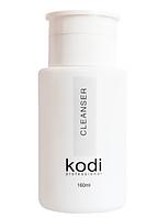 Cleanser Kodi (средство для снятия липкого слоя), 160 мл.