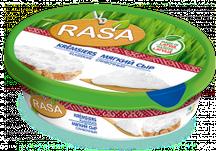 Крем-сыр RASA, 180 г