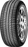 Летние шины Michelin Primacy HP 205/55 R17 95V