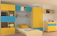 Мебель для дома и офиса на заказ