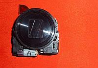 Объектив Sony DSC-WX350 Cyber-shot для фотоаппарата