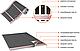 Инфракрасная плёнка Heat Plus Standart SPN-308-096, фото 2
