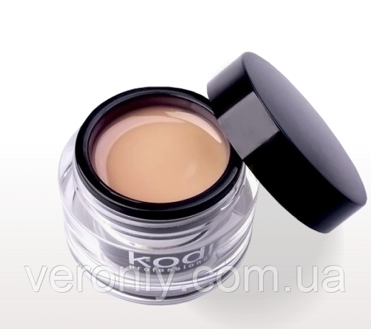 "Kodi Masque Peach Gel (матуючий гель ""Персик""), 14мл"