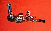 Плата / Вспышка Sony DSC-WX350 Cyber-shot для фотоаппарата