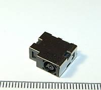 N112 Разъем гнездо питания  4.5x3.0 мм HP серии 13-J 14 15 Envy X2 13-J050NA 15-R 15-J 15-G M6-K M6-N 15-e041