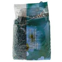 «ItalWax» воск горячий в гранулах «Азулен», 1 кг