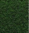 Ковролин ZENI22S400PD Vebe Zenit зеленый, фото 5