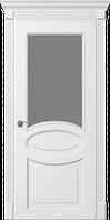 Двері міжкімнатні  Барселона ПО