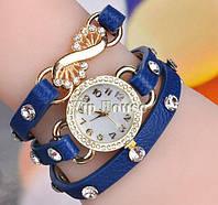 Винтажные Женские наручные часы