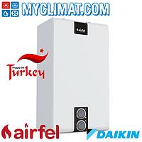 Настенный газовый котел Airfel Integrity KM3-28CE