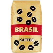 Кофе в зернах Alvorada Brasil 0.5 кг